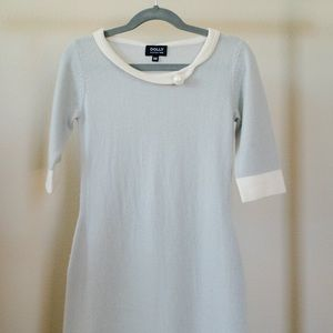 Other - Cashmere Dress by DOLLY